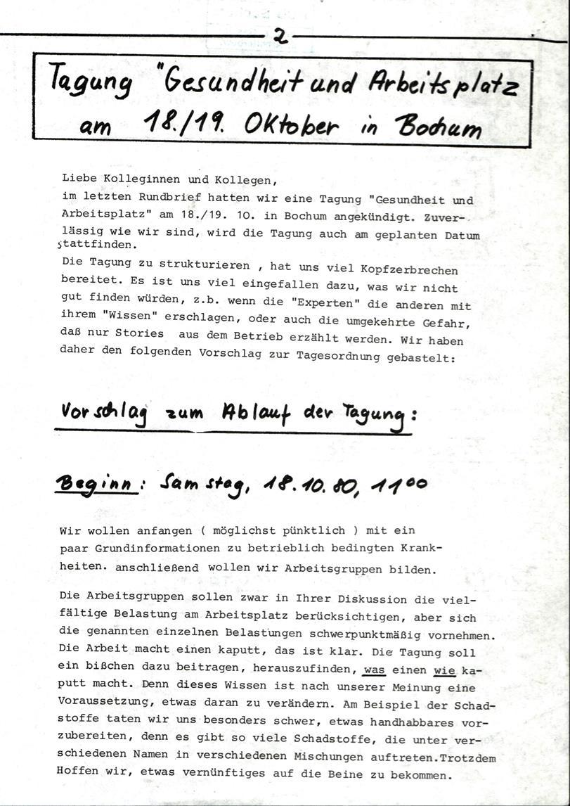 Bochum_BfB_Rundbrief_1980_026_002
