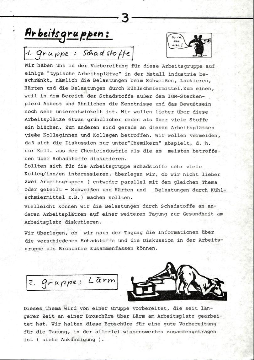 Bochum_BfB_Rundbrief_1980_026_003