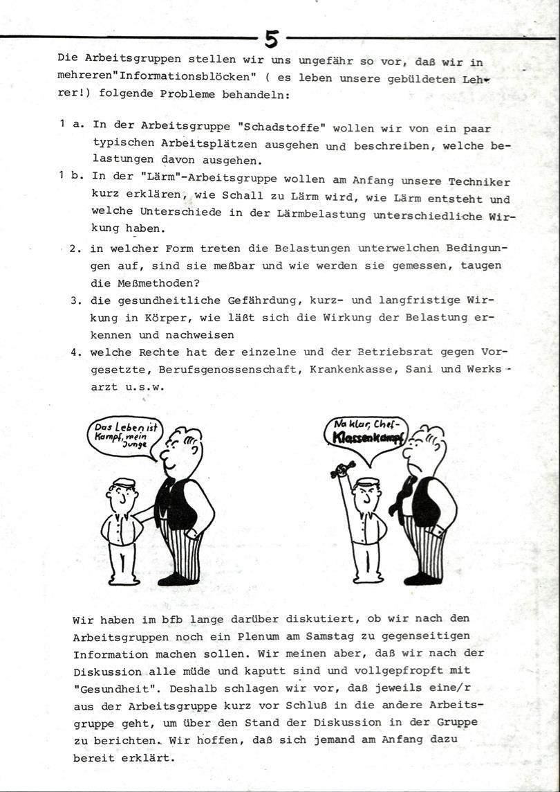 Bochum_BfB_Rundbrief_1980_026_005