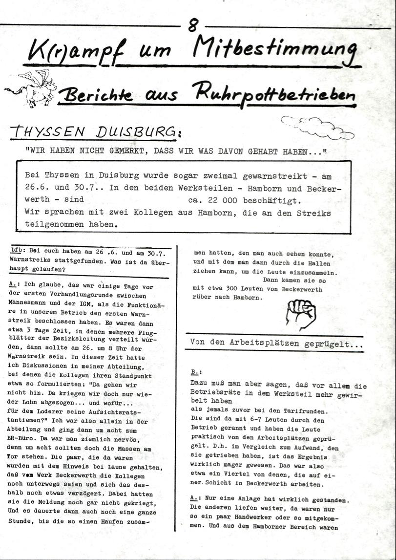 Bochum_BfB_Rundbrief_1980_026_008