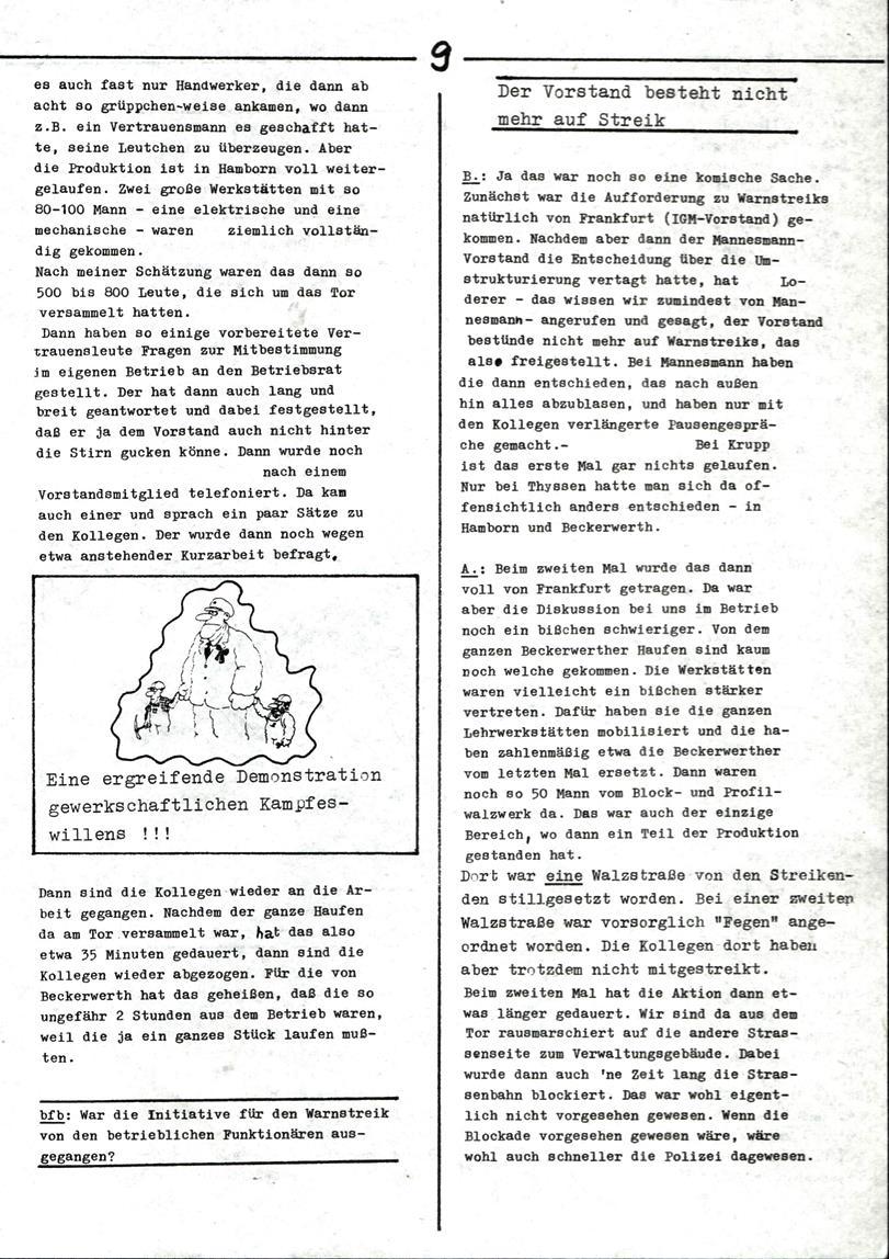 Bochum_BfB_Rundbrief_1980_026_009