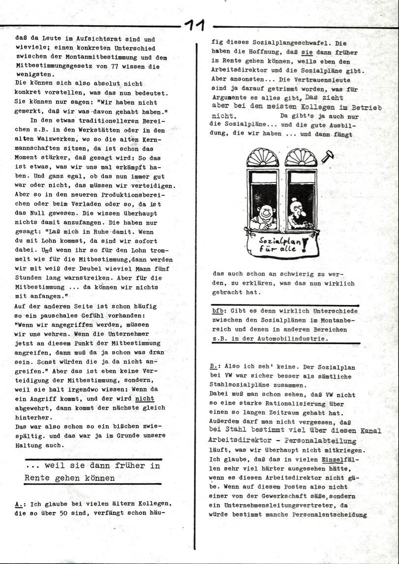 Bochum_BfB_Rundbrief_1980_026_011
