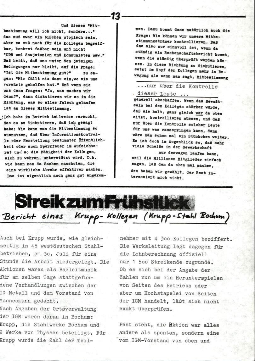 Bochum_BfB_Rundbrief_1980_026_013