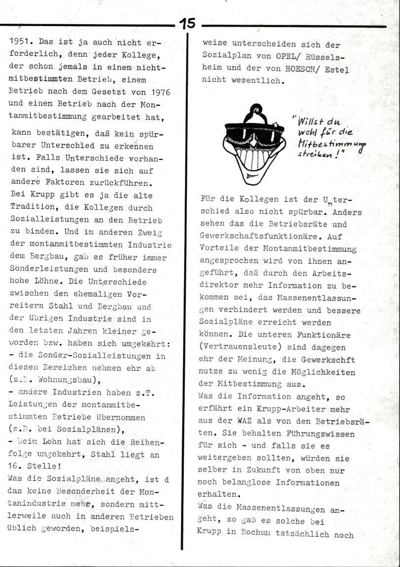 Bochum_BfB_Rundbrief_1980_026_015