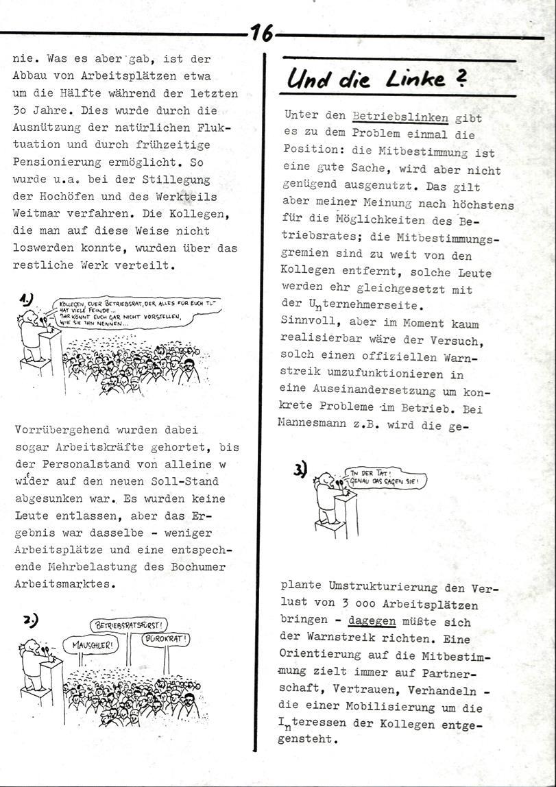 Bochum_BfB_Rundbrief_1980_026_016