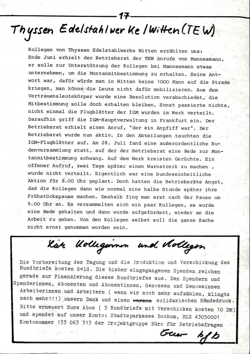 Bochum_BfB_Rundbrief_1980_026_017