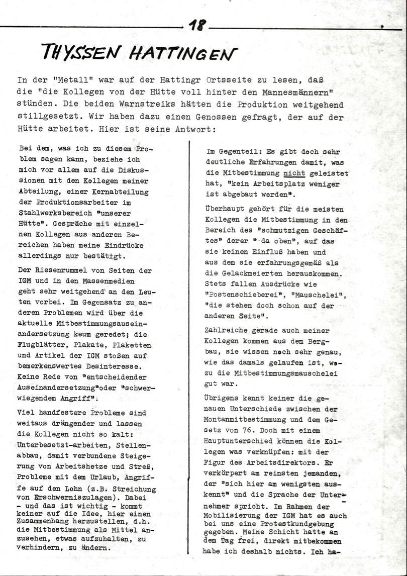 Bochum_BfB_Rundbrief_1980_026_018