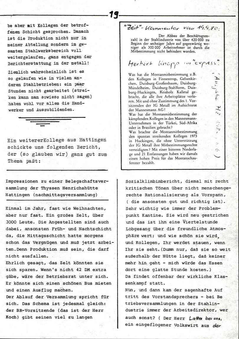 Bochum_BfB_Rundbrief_1980_026_019