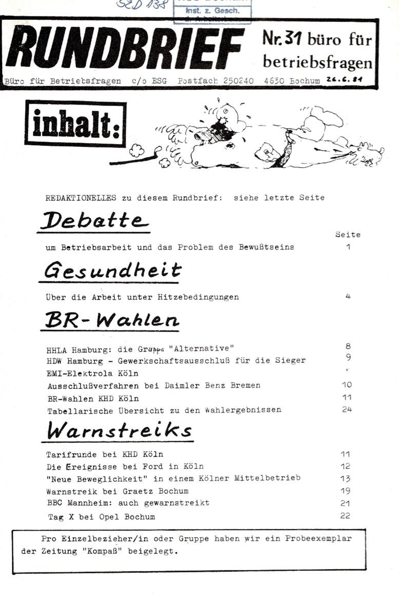 Bochum_BfB_Rundbrief_1981_031_001