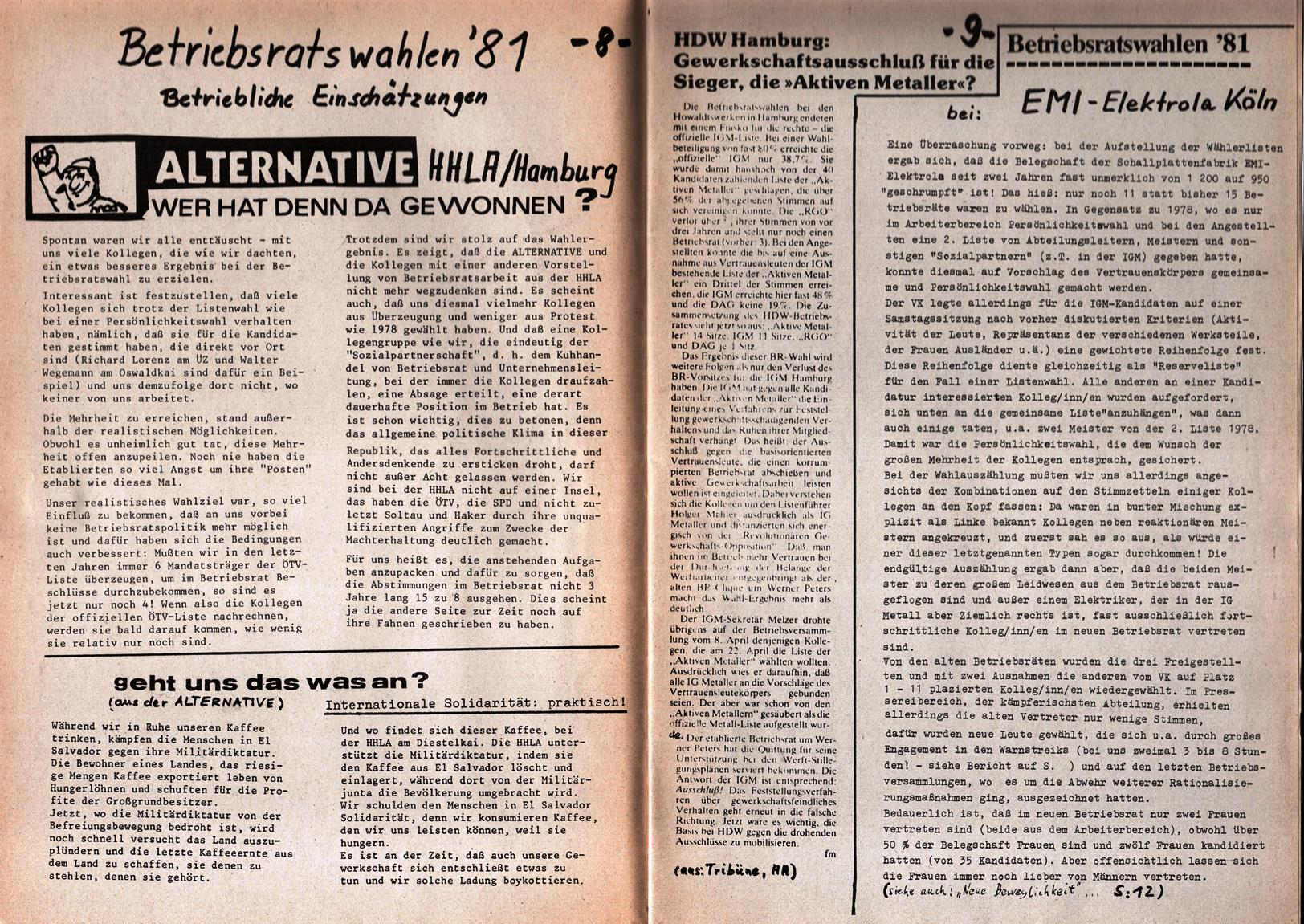 Bochum_BfB_Rundbrief_1981_031_006