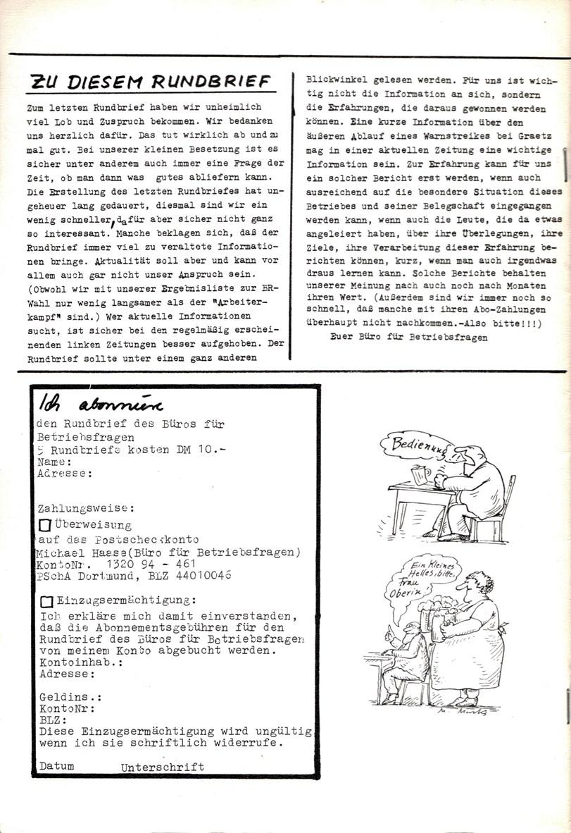 Bochum_BfB_Rundbrief_1981_031_017