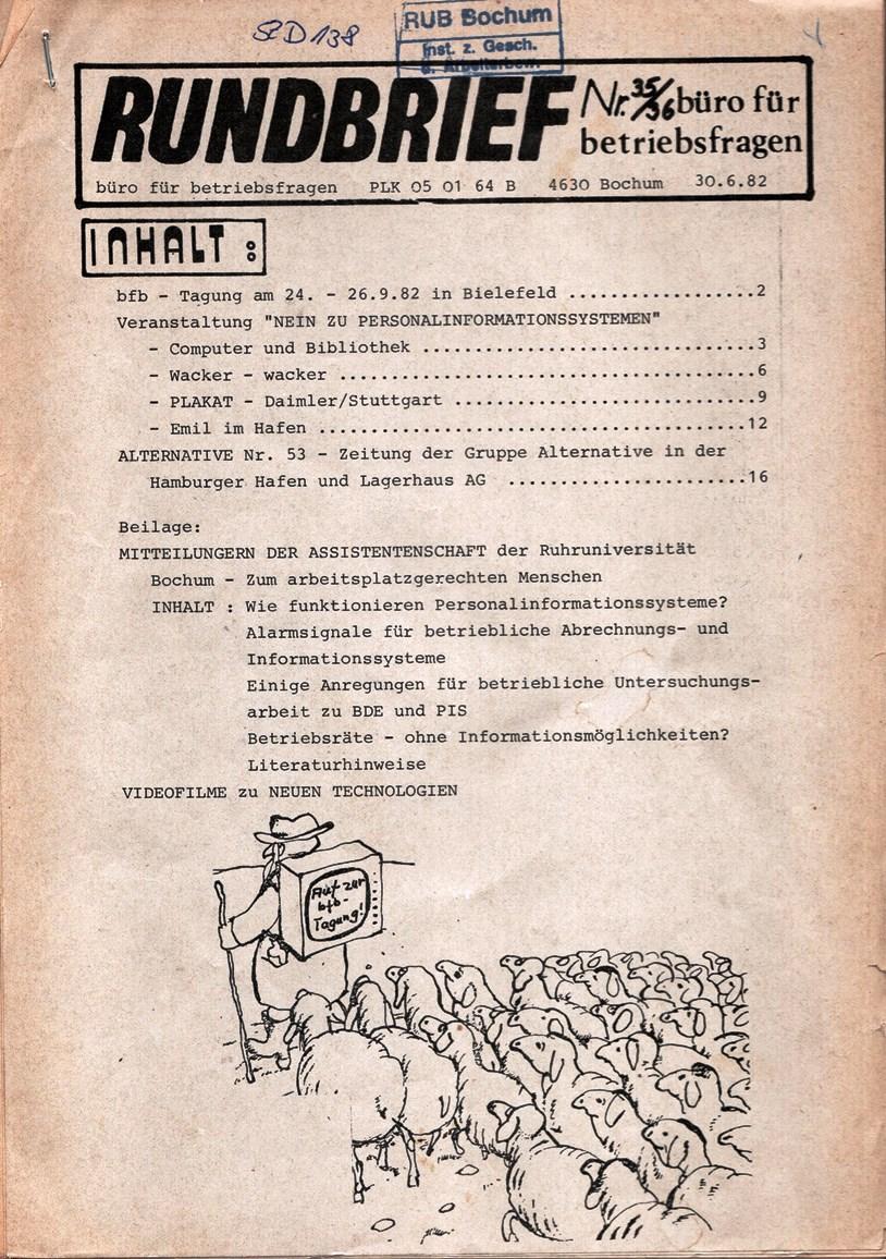 Bochum_BfB_Rundbrief_1982_035_036_001