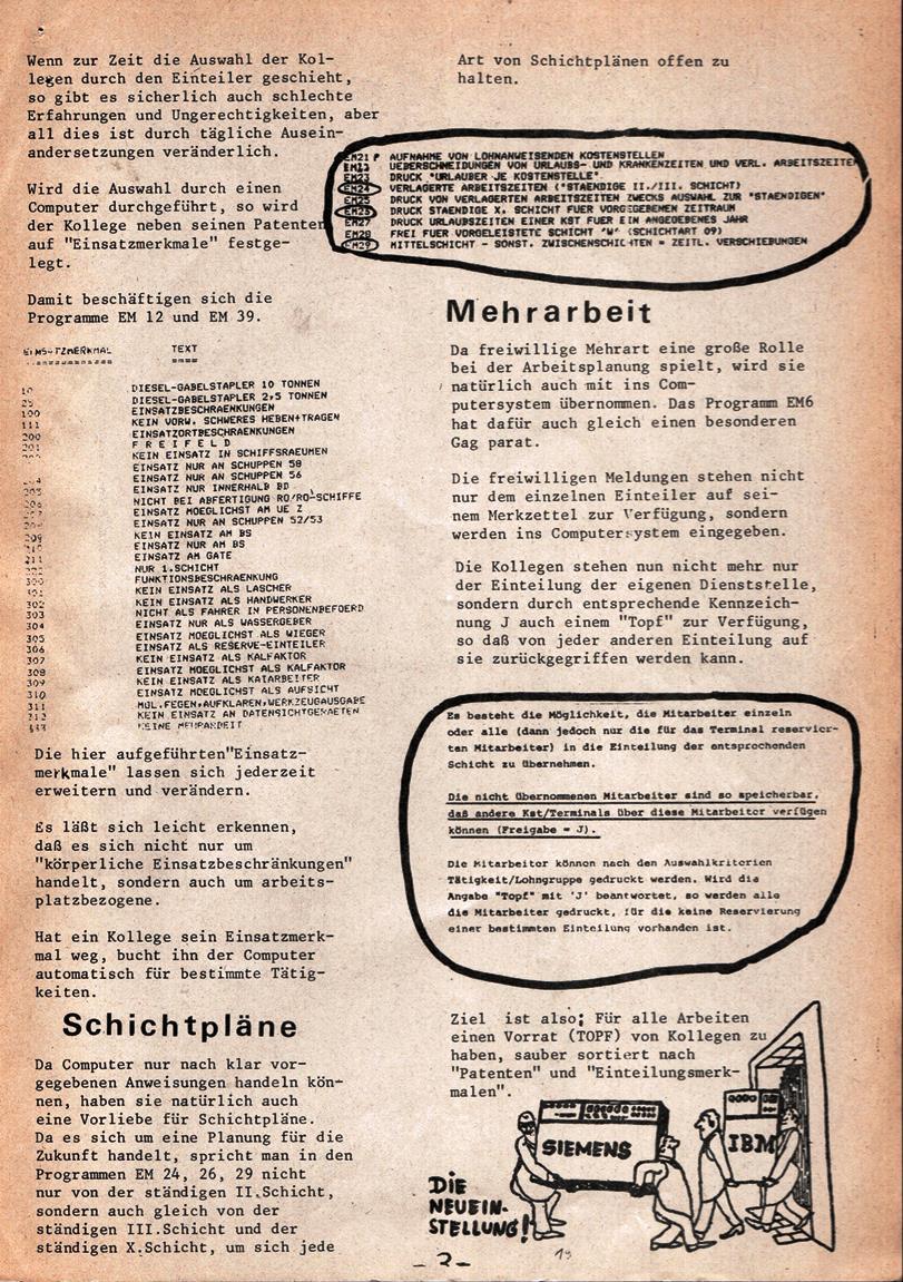 Bochum_BfB_Rundbrief_1982_035_036_020