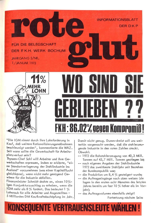 Bochum_DKP_Rote_Glut_19730100_01