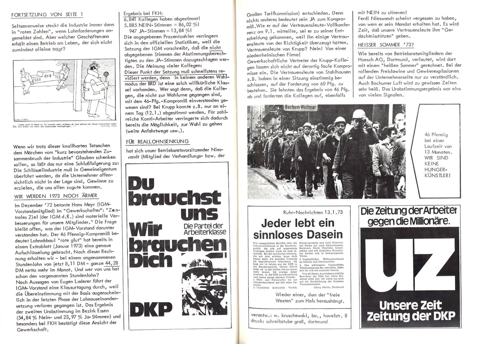 Bochum_DKP_Rote_Glut_19730100_02