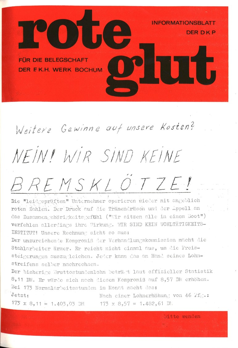 Bochum_DKP_Rote_Glut_19730100b_01