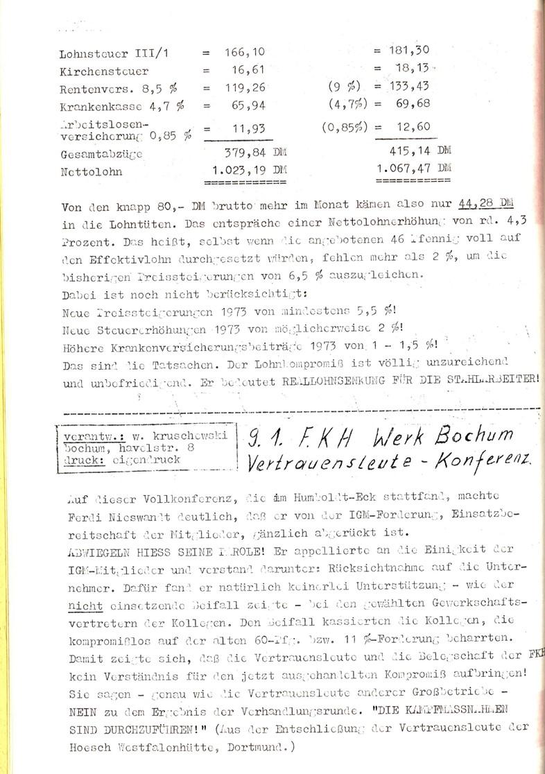Bochum_DKP_Rote_Glut_19730100b_02