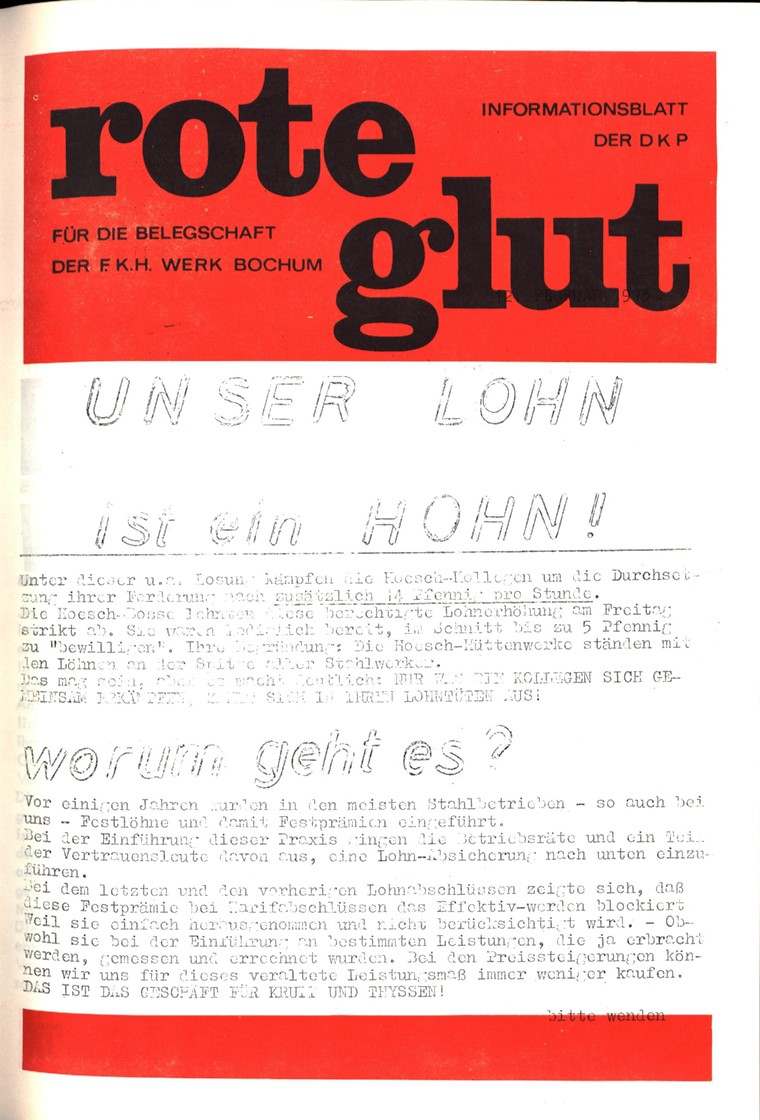 Bochum_DKP_Rote_Glut_19730100c_01