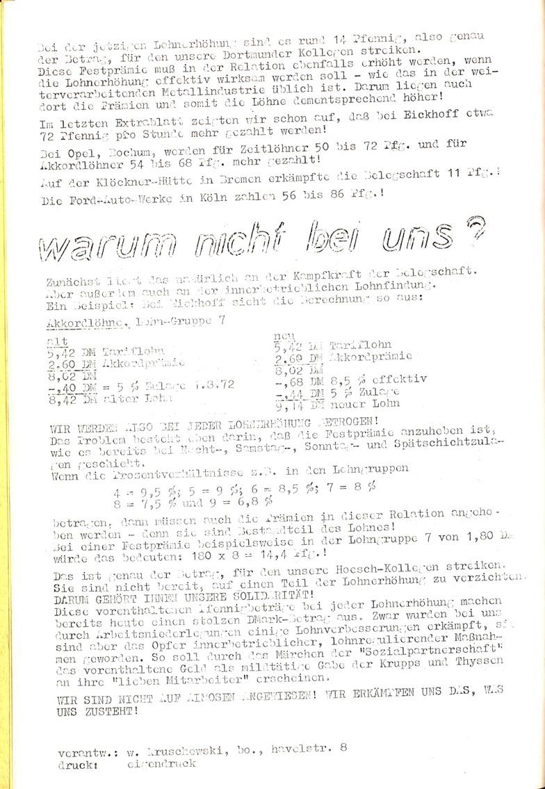 Bochum_DKP_Rote_Glut_19730100c_02