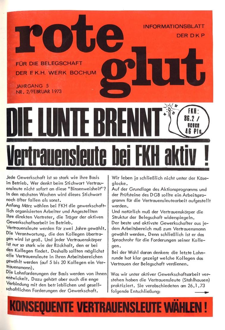 Bochum_DKP_Rote_Glut_19730200_01