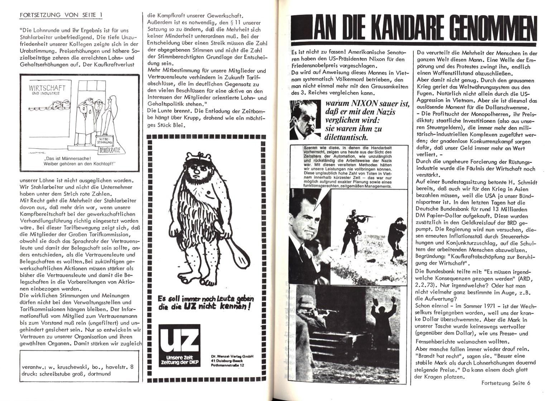 Bochum_DKP_Rote_Glut_19730200_02