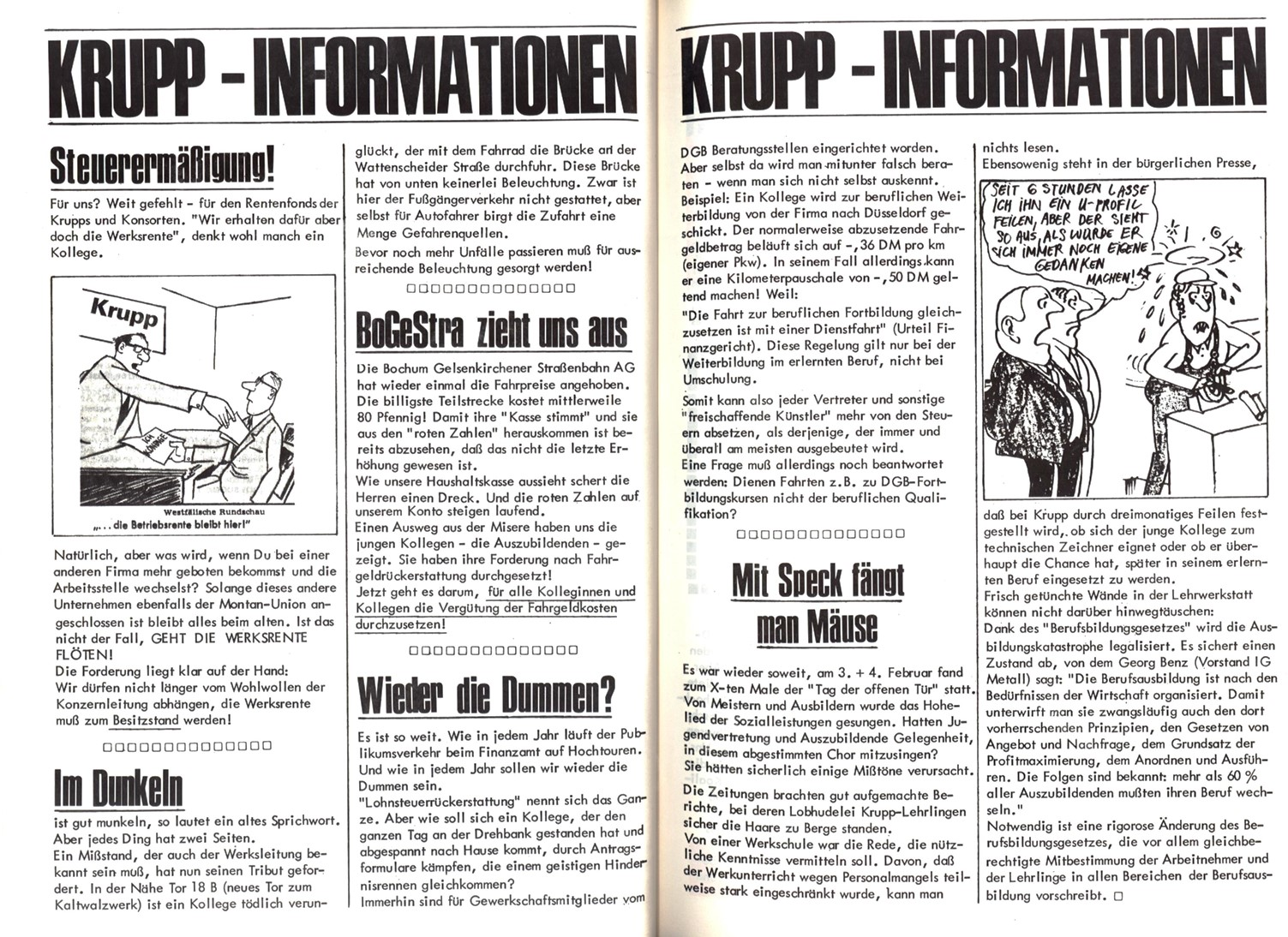 Bochum_DKP_Rote_Glut_19730200_03