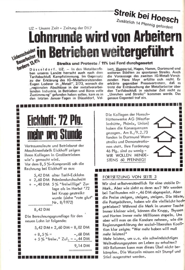 Bochum_DKP_Rote_Glut_19730200_04