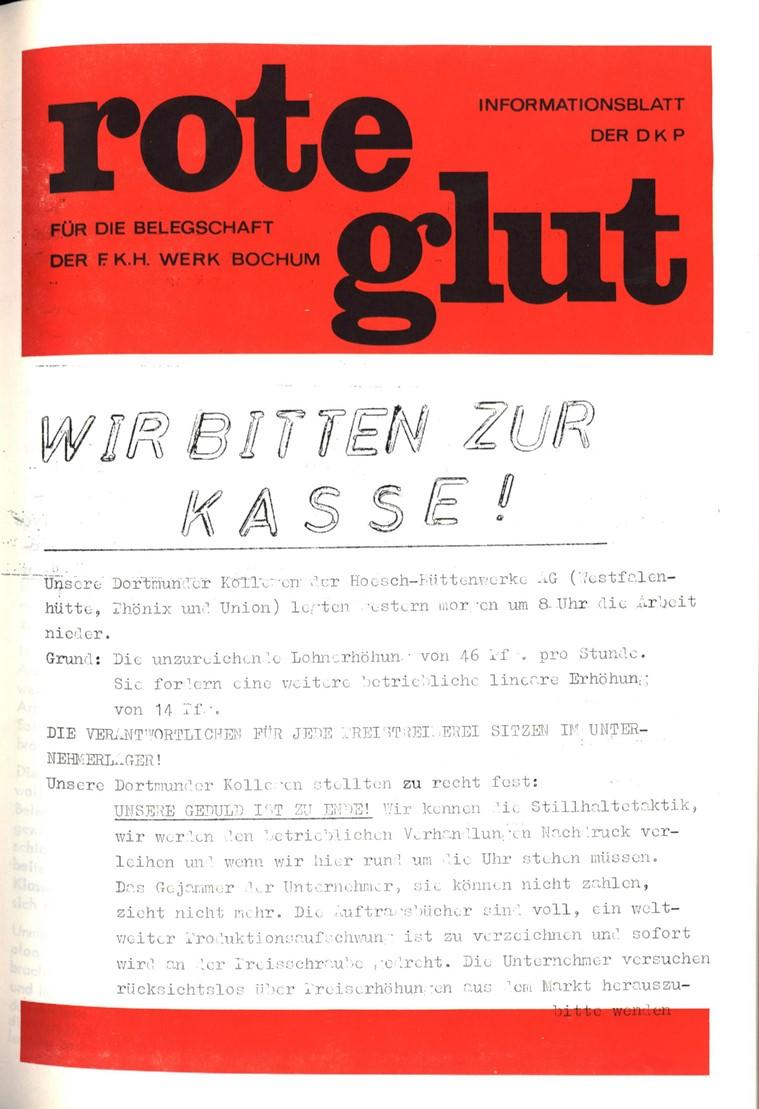Bochum_DKP_Rote_Glut_19730200c_01