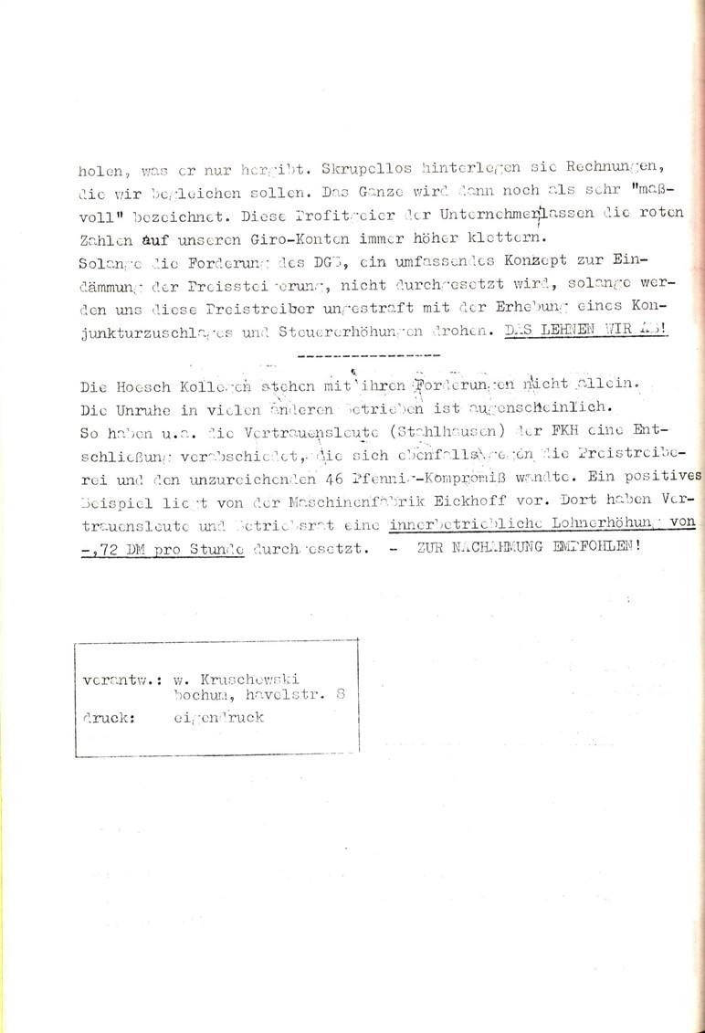 Bochum_DKP_Rote_Glut_19730200c_02