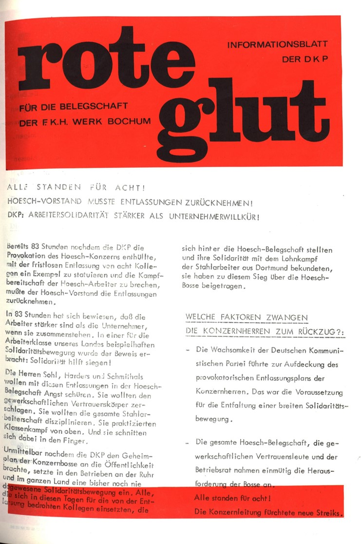Bochum_DKP_Rote_Glut_19730228_01