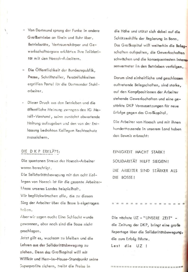 Bochum_DKP_Rote_Glut_19730228_02