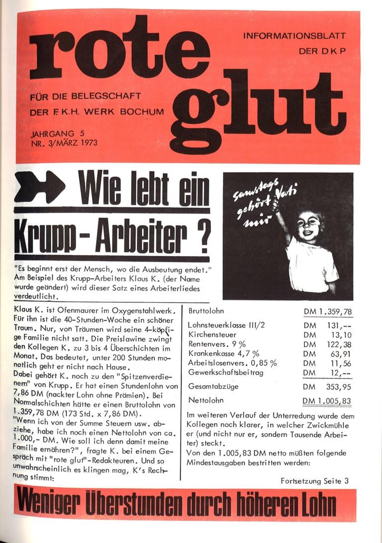 Bochum_DKP_Rote_Glut_19730300_01