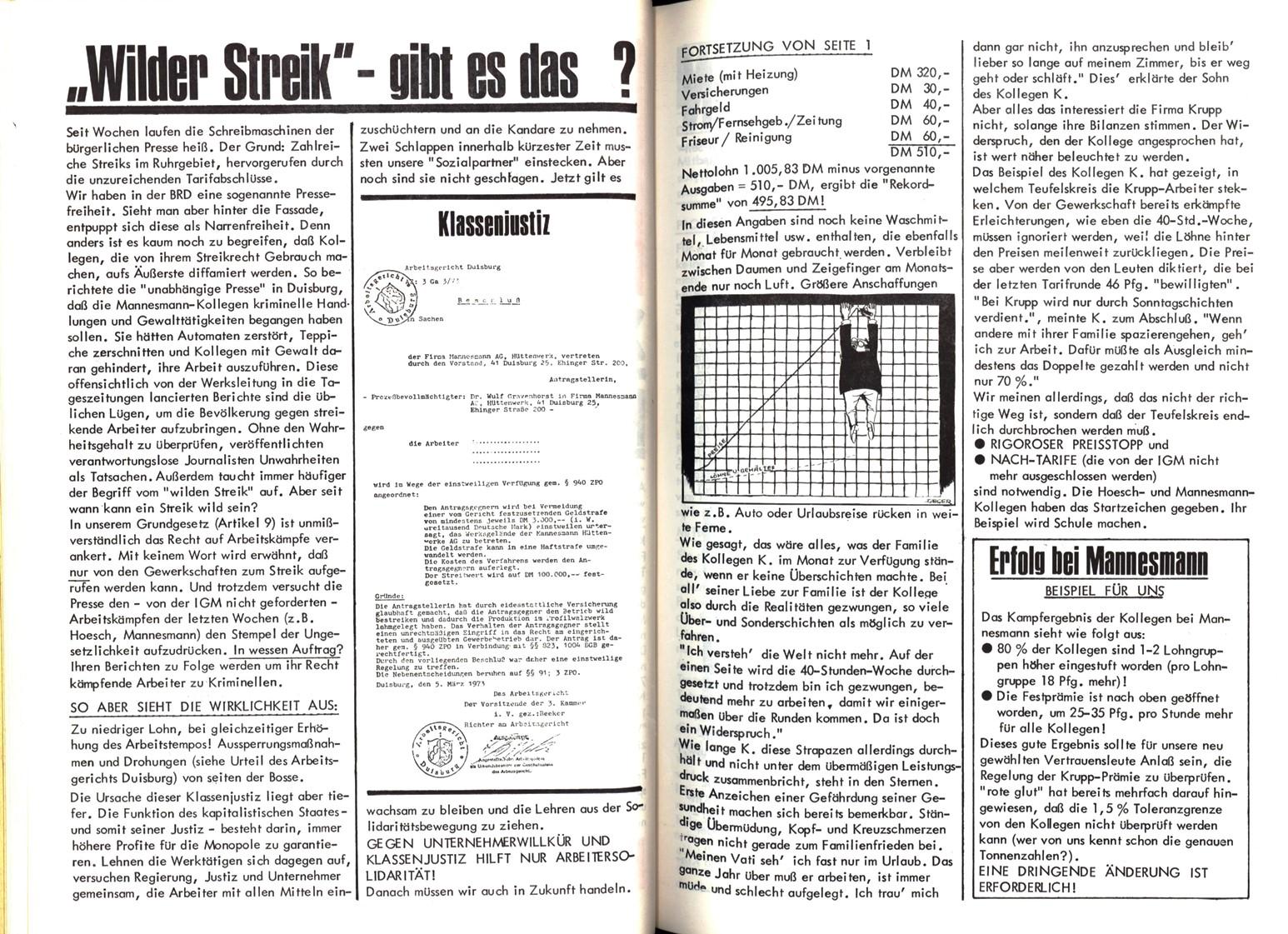 Bochum_DKP_Rote_Glut_19730300_02