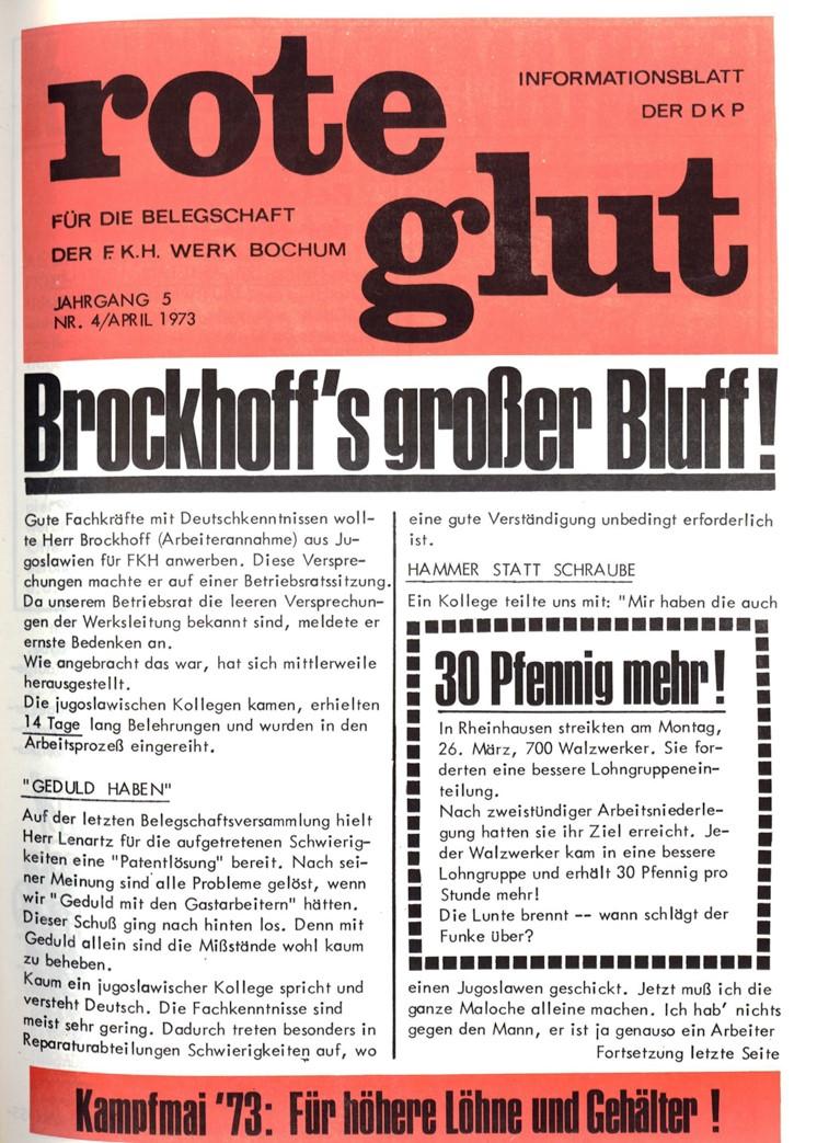 Bochum_DKP_Rote_Glut_19730400_01