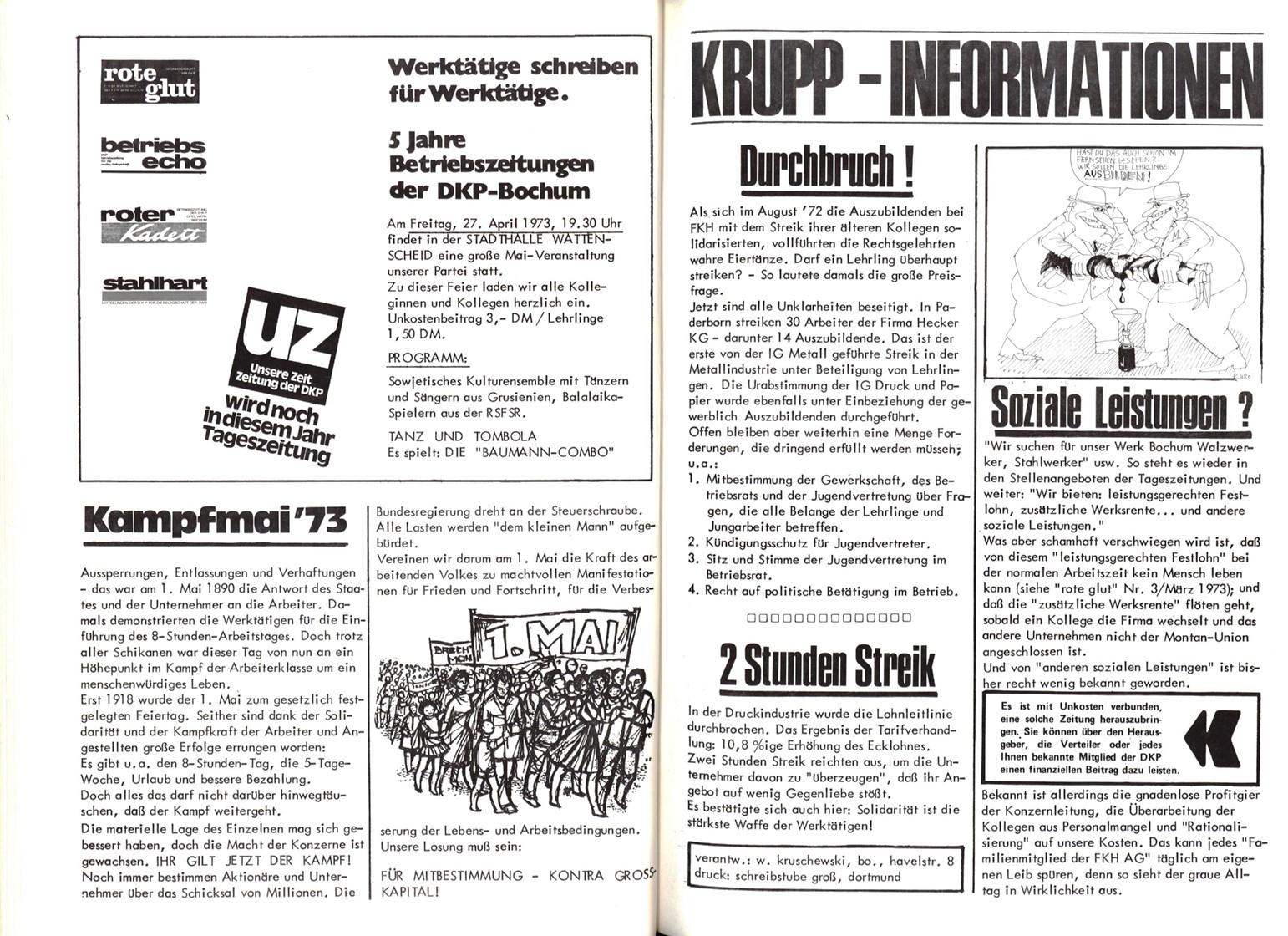 Bochum_DKP_Rote_Glut_19730400_02