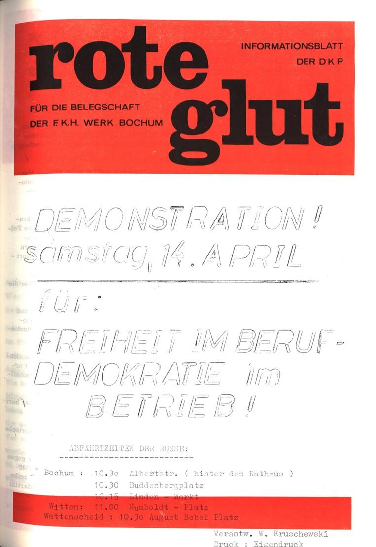 Bochum_DKP_Rote_Glut_19730410_01