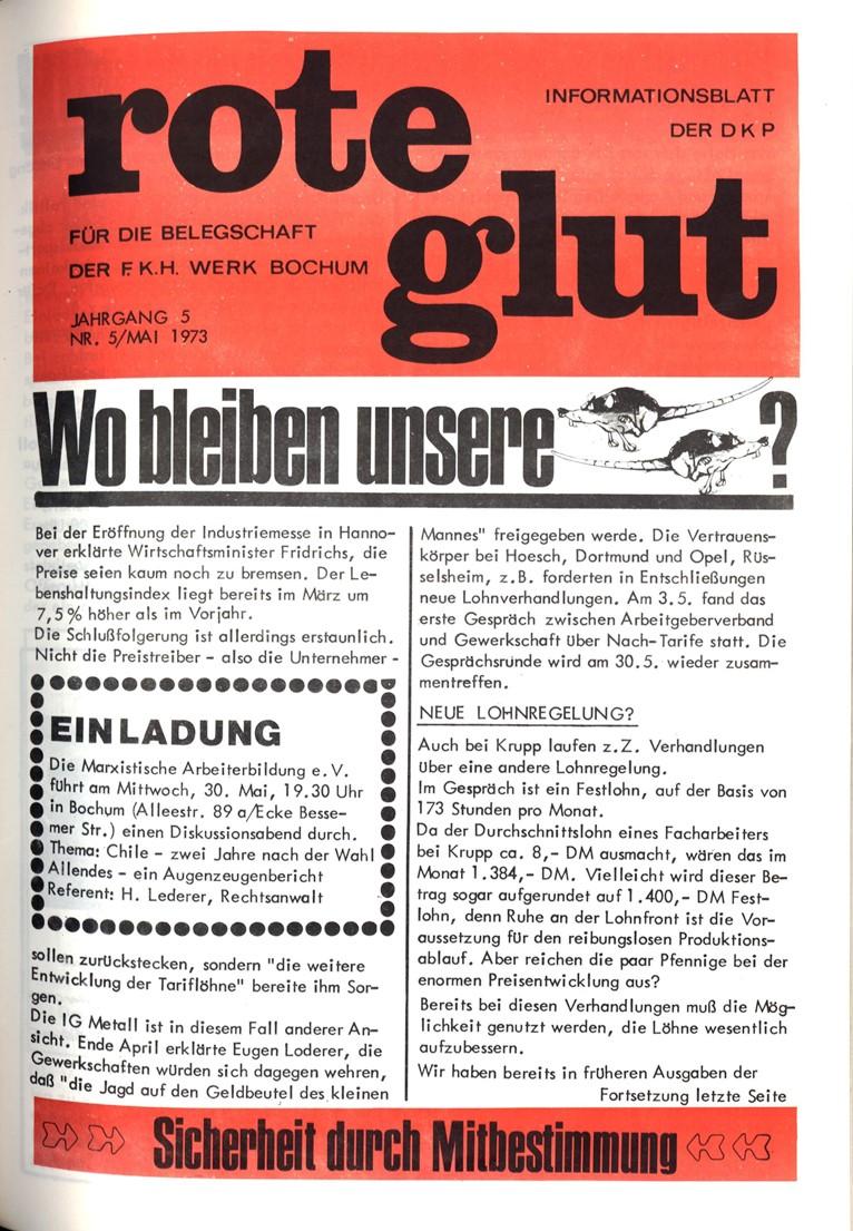 Bochum_DKP_Rote_Glut_19730500_01