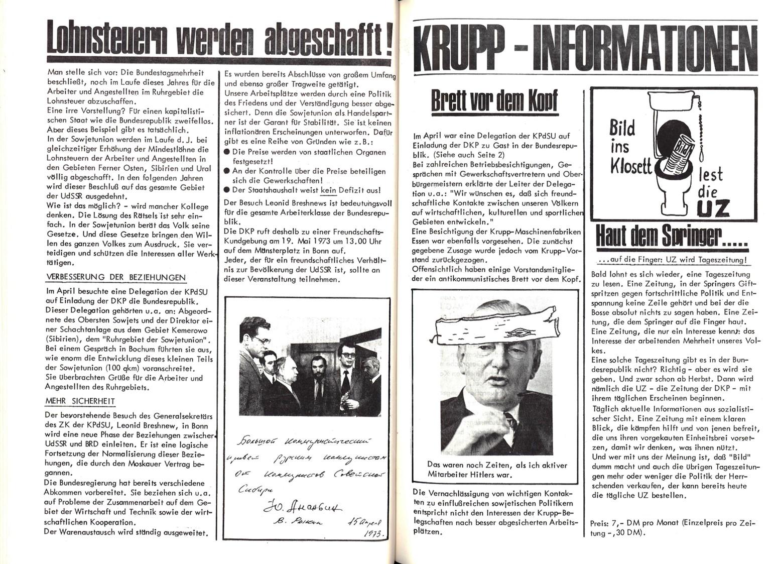 Bochum_DKP_Rote_Glut_19730500_02
