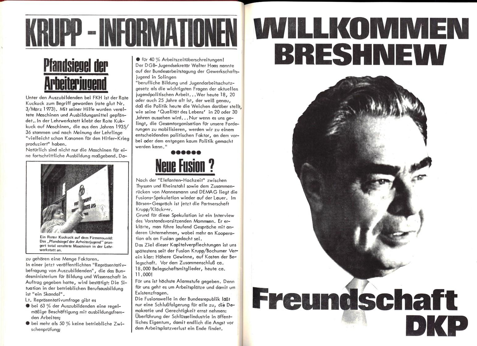Bochum_DKP_Rote_Glut_19730500_03