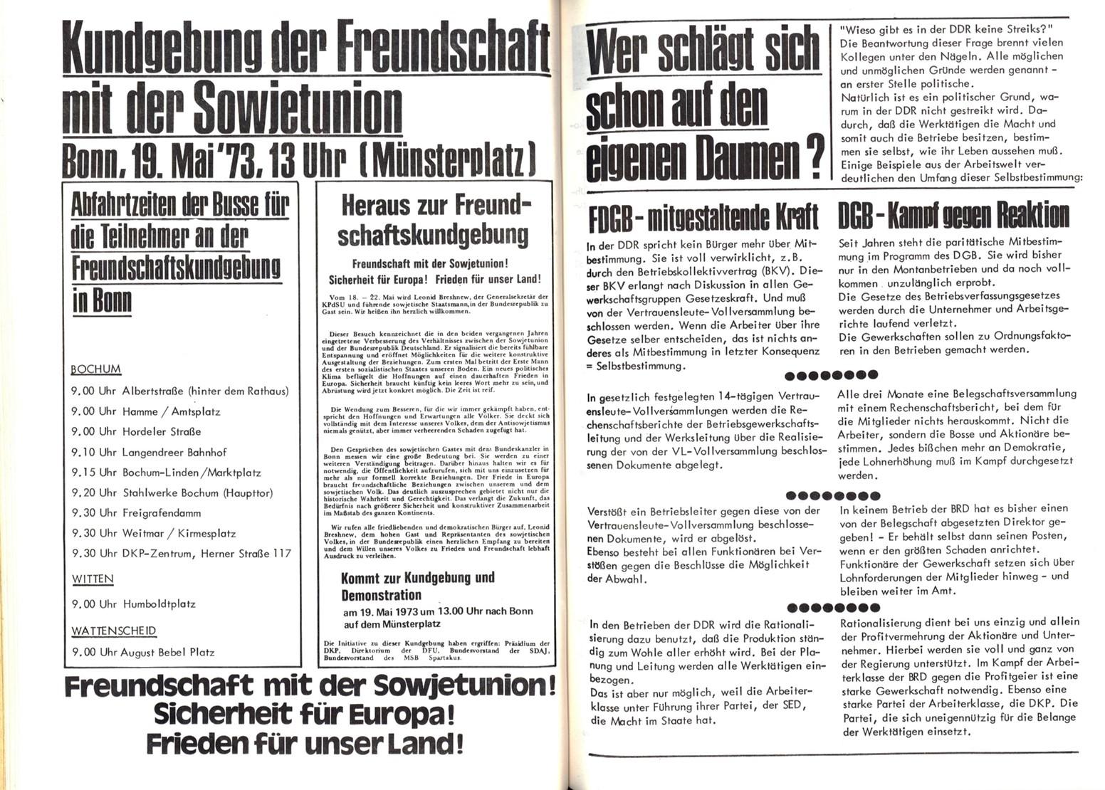 Bochum_DKP_Rote_Glut_19730500_04