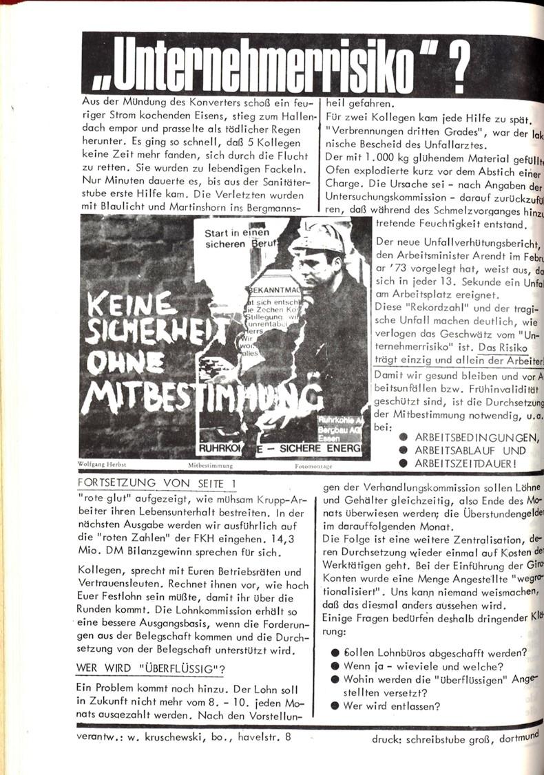 Bochum_DKP_Rote_Glut_19730500_05