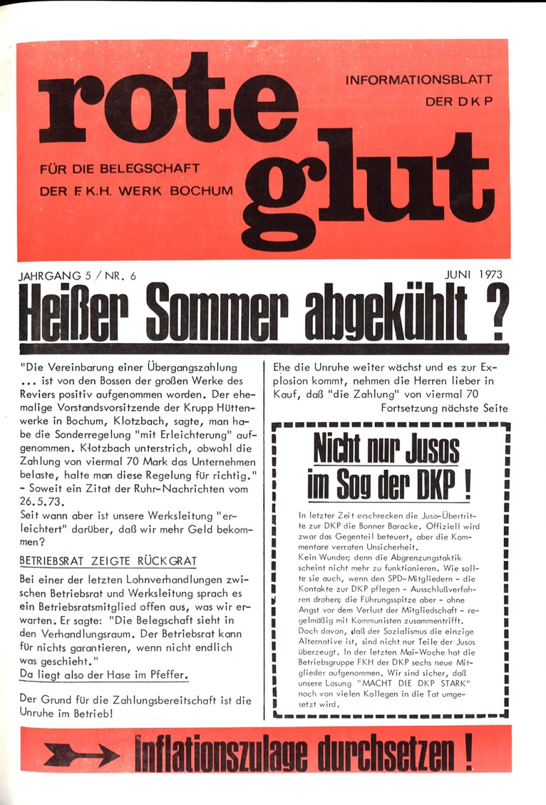 Bochum_DKP_Rote_Glut_19730600_01