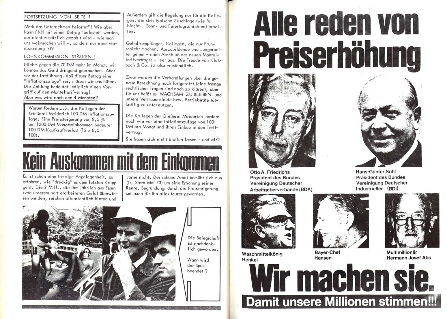 Bochum_DKP_Rote_Glut_19730600_02