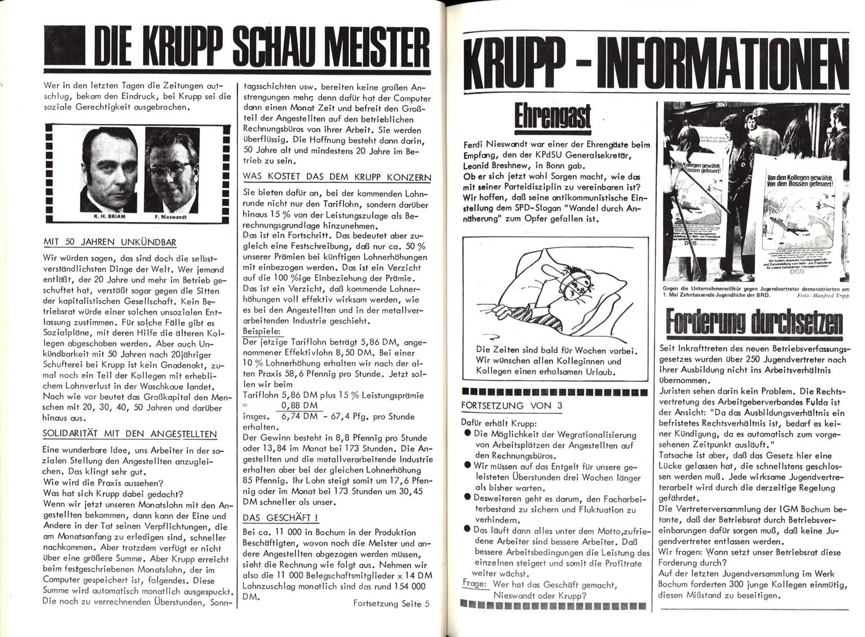 Bochum_DKP_Rote_Glut_19730600_03