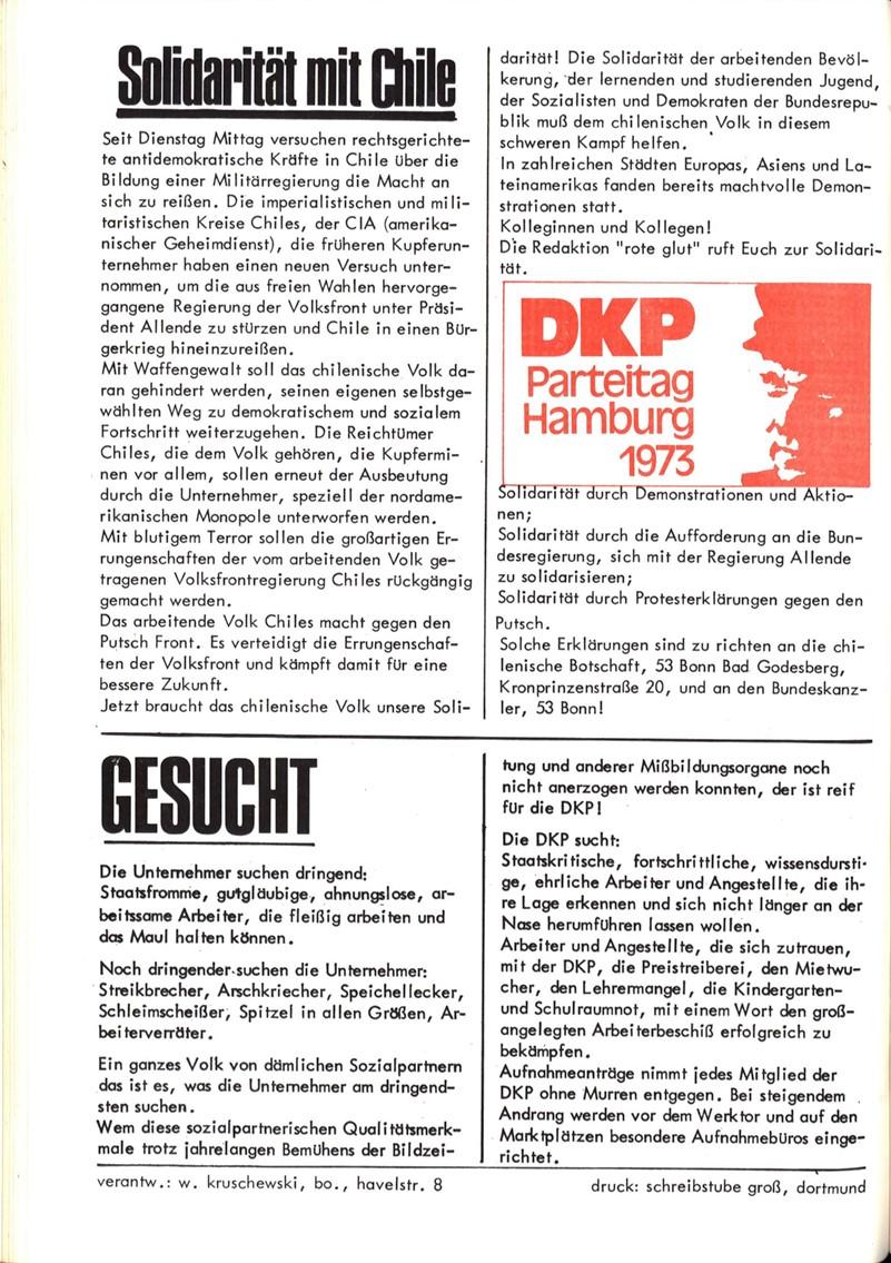 Bochum_DKP_Rote_Glut_19730800_03