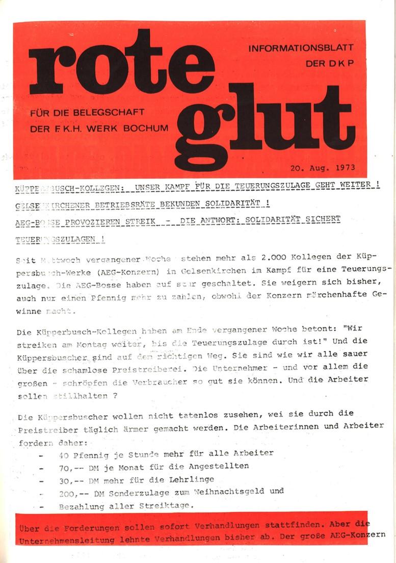 Bochum_DKP_Rote_Glut_19730820_01