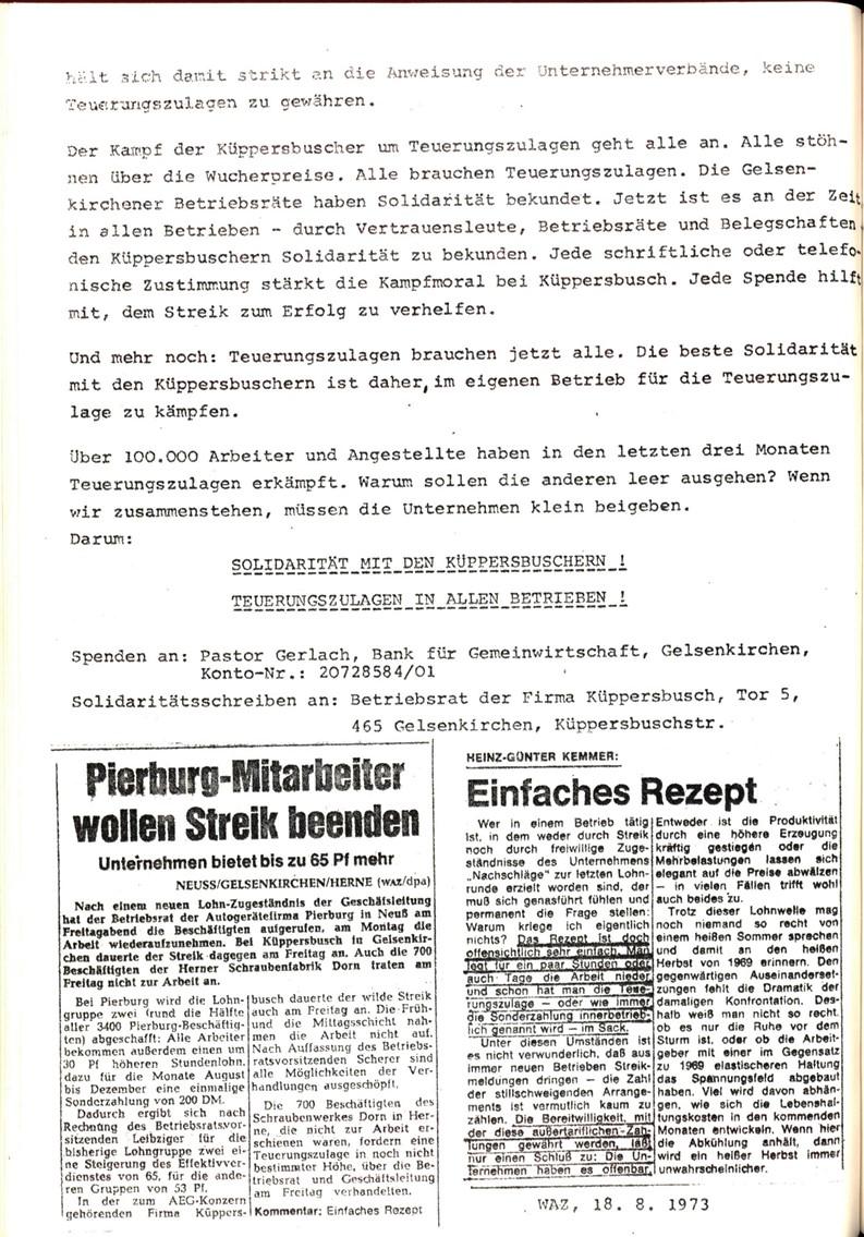 Bochum_DKP_Rote_Glut_19730820_02