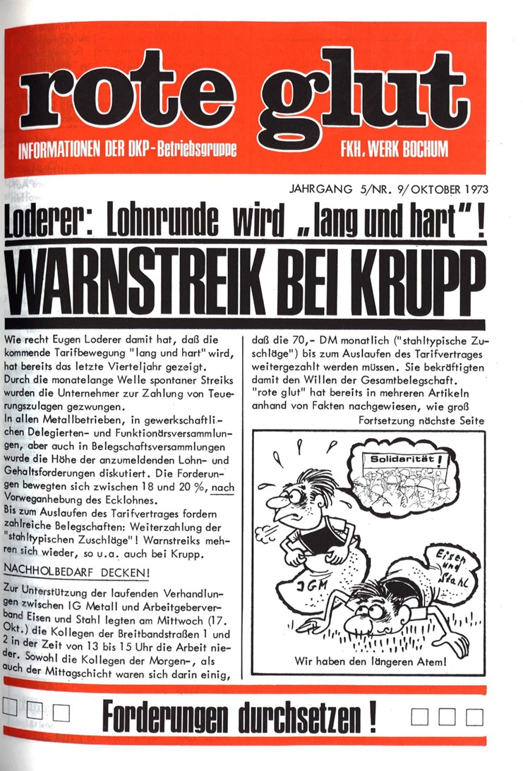 Bochum_DKP_Rote_Glut_19731000_01