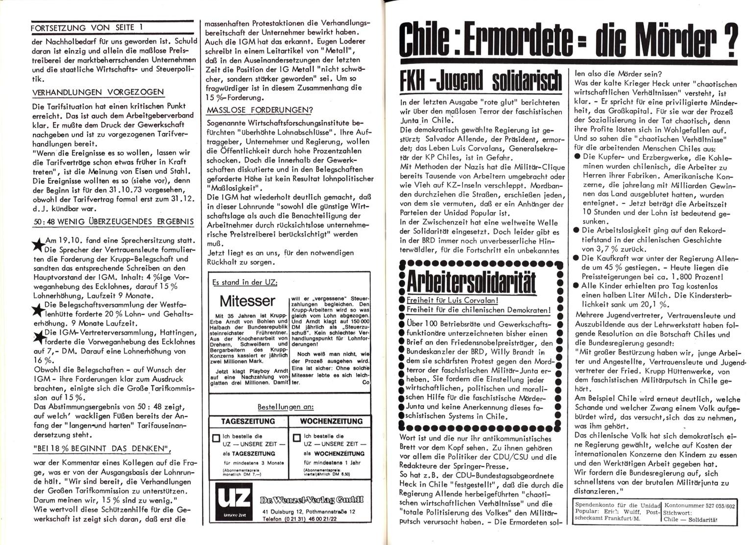 Bochum_DKP_Rote_Glut_19731000_02