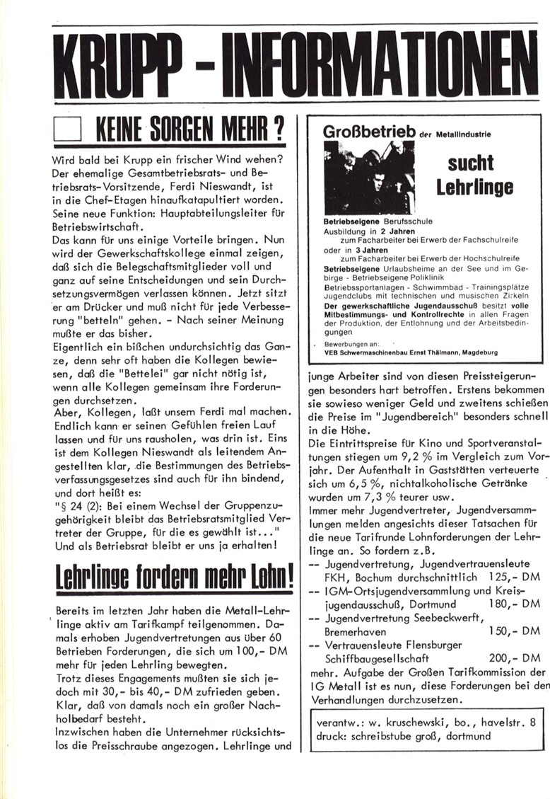 Bochum_DKP_Rote_Glut_19731000_03